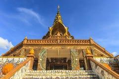 Wat Стоковая Фотография RF
