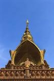 Wat Стоковые Изображения RF