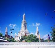 Wat Arun imagen de archivo