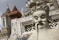 Wat Arun Royalty Free Stock Photo