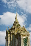Wat Arun Royalty Free Stock Images