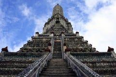 Wat Arun fotos de archivo libres de regalías