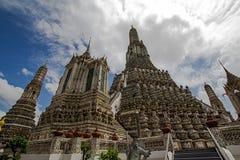 Wat Arun 库存图片