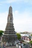 Wat Arun Στοκ εικόνα με δικαίωμα ελεύθερης χρήσης