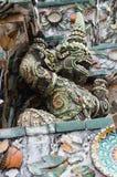 Wat Arun Στοκ φωτογραφία με δικαίωμα ελεύθερης χρήσης