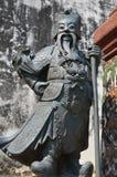 Wat Arun Royalty-vrije Stock Afbeelding