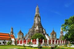 Wat Arun Immagini Stock
