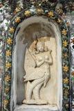 Wat Arun Fotos de archivo