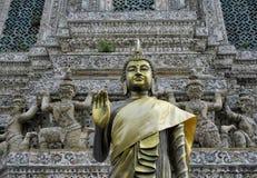 Wat Arun Fotografía de archivo