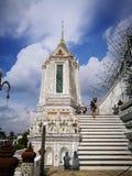 Wat Arun Zdjęcie Stock