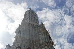 Wat Arun Imagens de Stock Royalty Free