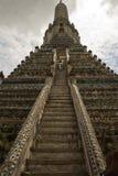 Wat Arun Bangkok Images stock