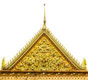 Wat Arun in Bangkok Stock Foto