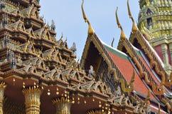 Wat Arun, Bangkok, Thailand. Wat Arun at Bangkok, Thailand Royalty Free Stock Photo