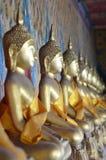 Wat Arun, Bangkok, Thailand. Wat Arun at Bangkok, Thailand Stock Image