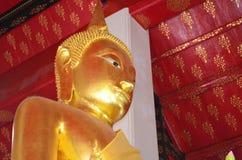 Wat Arun, Bangkok, Thailand Arkivfoto