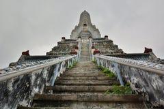 Wat Arun. Bangkok. Thailand Royalty Free Stock Images