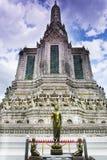 Wat Arun Bangkok Thailand Royalty Free Stock Images