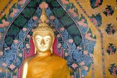 Wat Arun Detail Stock Photos