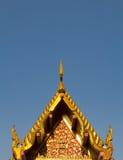Wat Arun en Bangkok Fotos de archivo libres de regalías