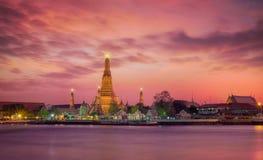 Wat Arun royalty free stock images