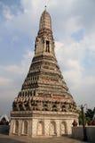 Wat Arun - Temple of Dawn Royalty Free Stock Photos