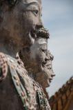 Wat Arun Royalty Free Stock Photos