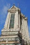 Wat Arun Temple,Thailand Stock Images