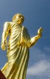 Wat ban rai Royalty Free Stock Photo
