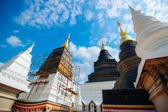 Wat-Banden 17 de diciembre de 2015: Imagenes de archivo