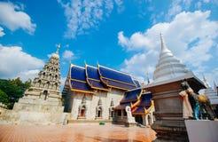 Wat-Banden 17 2015 Grudzień: Obrazy Stock