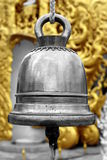 Wat bell Stock Image