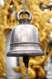Wat bell Stock Photo