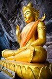 Wat Chaiwatthanaram Obrazy Stock