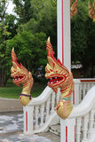 Wat Chalong Royalty Free Stock Images