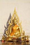 Wat Chedi Luang en Chiang Mai imagenes de archivo