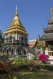 Chiang Mai - Thailand Stock Images