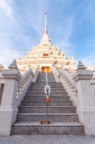 Wat Doi Tham Ghedi Stock Photos