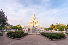 Wat Doi Tham Ghedi Royalty Free Stock Photography