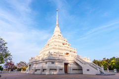 Wat Doi Tham Ghedi Royalty Free Stock Photos