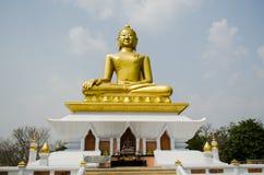 Wat doy sawan Royalty Free Stock Photography