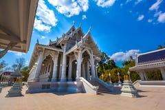 Wat Kaew AO Nang Στοκ φωτογραφία με δικαίωμα ελεύθερης χρήσης
