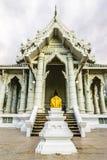 Wat Kaew Korawaram Imagen de archivo