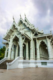 Wat Kaew Korawaram Imágenes de archivo libres de regalías
