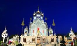Wat Khoi Royalty Free Stock Image
