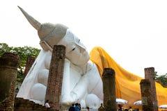 Wat Khun Inthapramun Fotografia de Stock Royalty Free