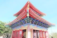 Wat Leng Nei Yi 2 imagen de archivo
