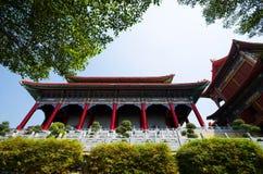 Wat Leng Nei Yi 2 Royalty Free Stock Images