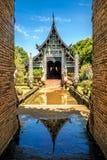 Wat Lok Molee Royalty Free Stock Photos