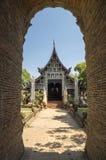 Wat Loke Molee στοκ εικόνες με δικαίωμα ελεύθερης χρήσης